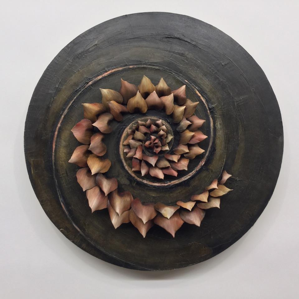 Arts Sutton - Lorraine Dagenais